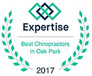 Chiropractic Elmhurst IL Expertise Winner