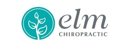 Chiropractic Elmhurst IL Elm Chiropractic