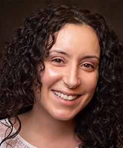 Chiropractic Elmhurst IL Dr. Sabrina Ciesler DC, Certified Webster